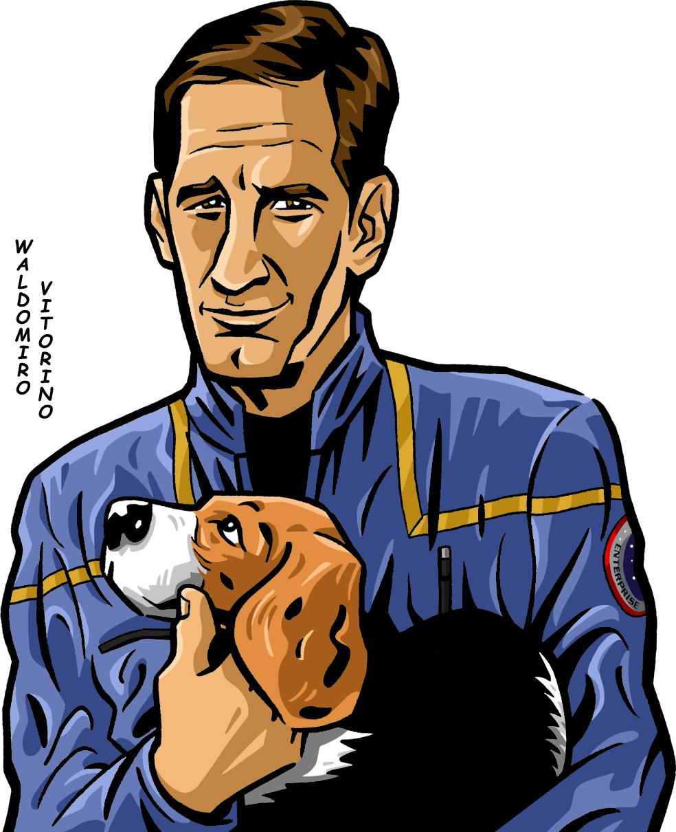 Archer_WEB