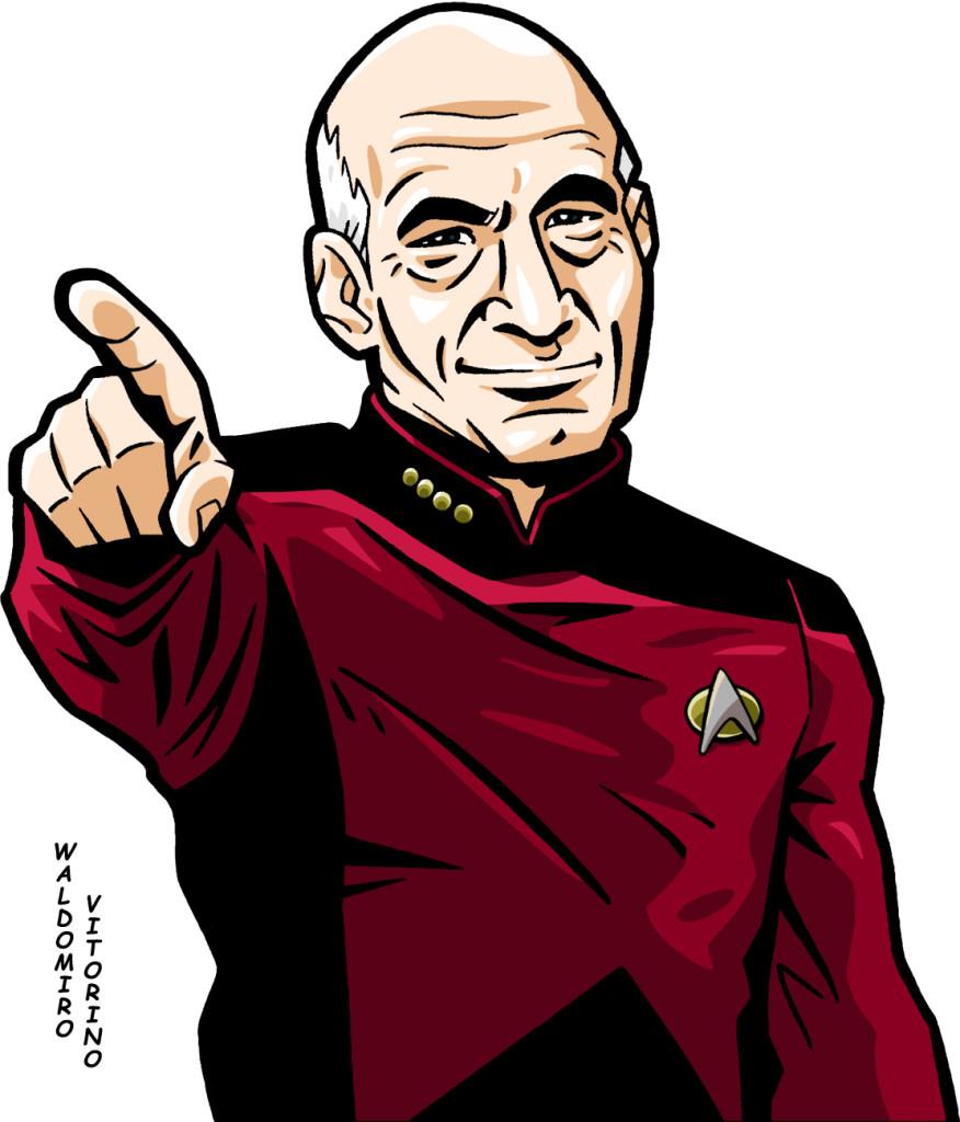 Picard_WEB
