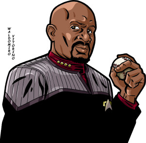 The Sisko_WEB
