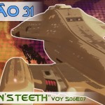 S31_14_Dragon's Teeth