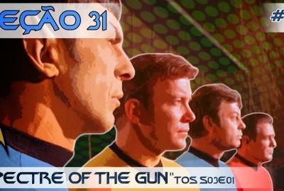 S31_15_Spectre Of The Gun
