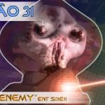 S31_16_Silent-2BEnemy
