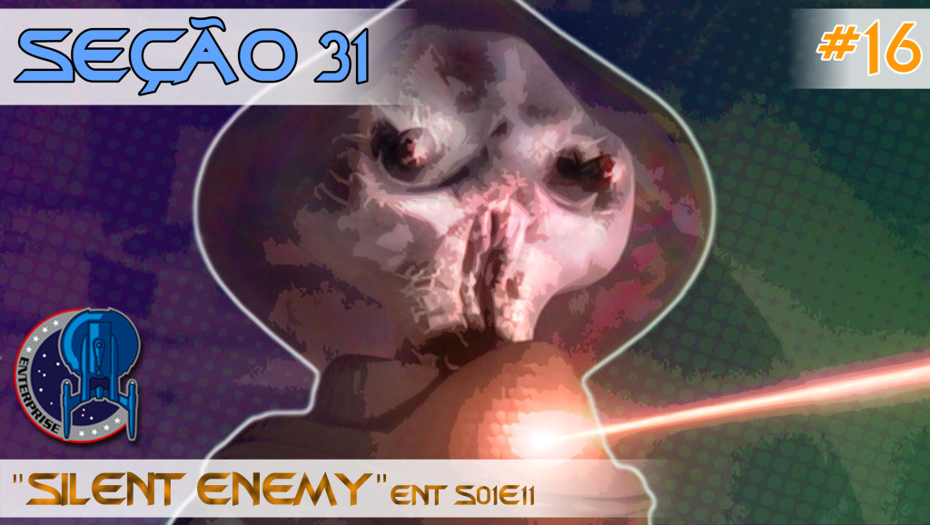 S31_16_Silent Enemy