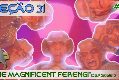 S31_17_The-2BMagnificent-2BFerengi