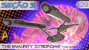 S31_20_The-2BImmunity-2BSyndrome