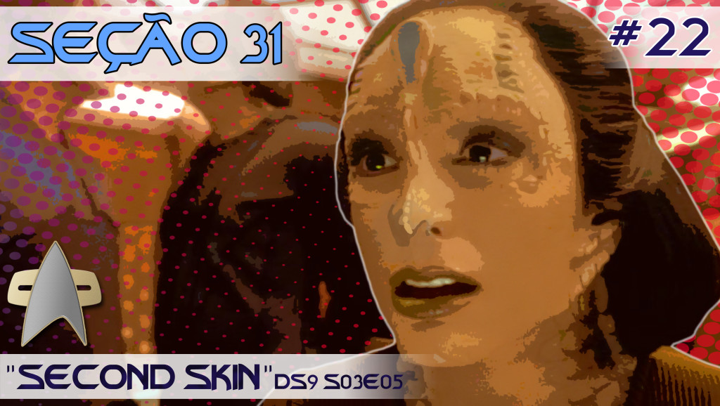 S31_22_Second Skin