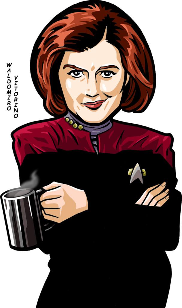 Janeway_WEB