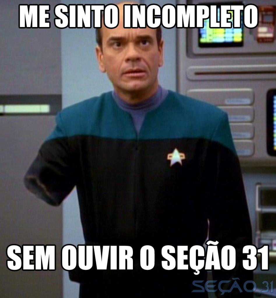 S31_DOCTOR_meme