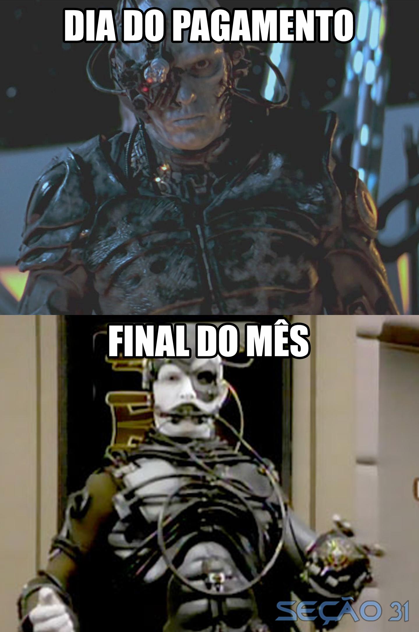 Borg_meme