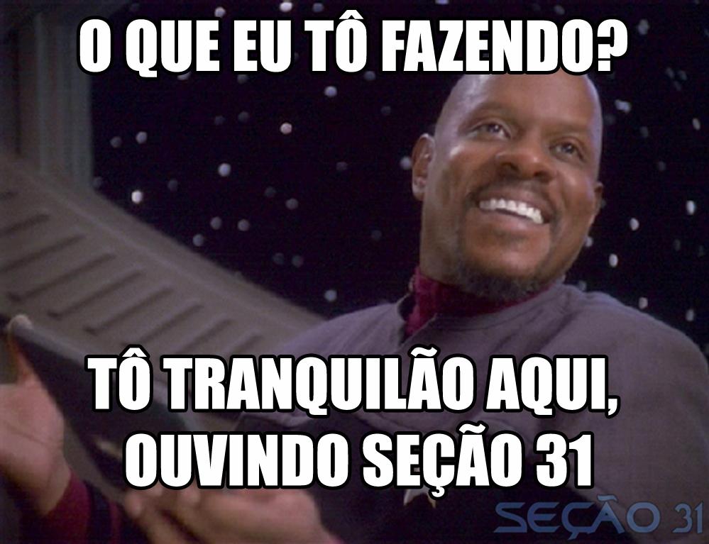 S31_Sisko_meme