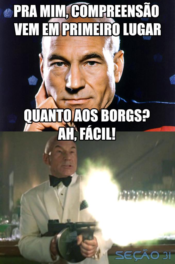 Picard_Borg_meme