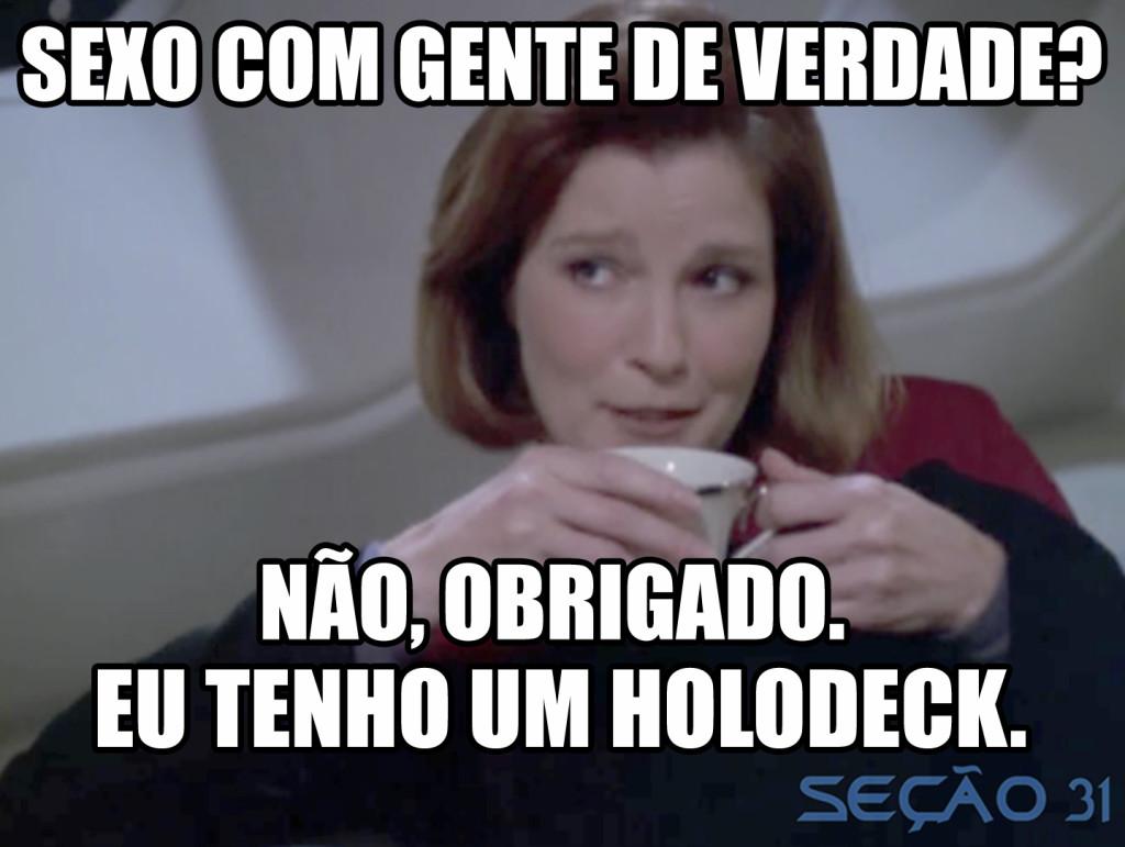 Janeway_Sex_meme