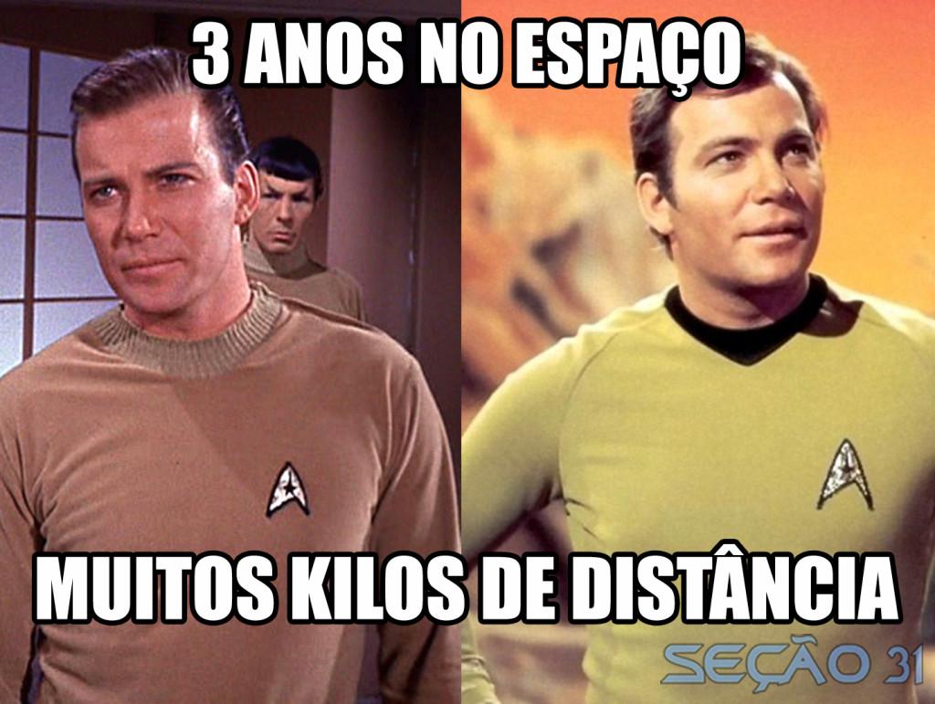 Kirk_meme