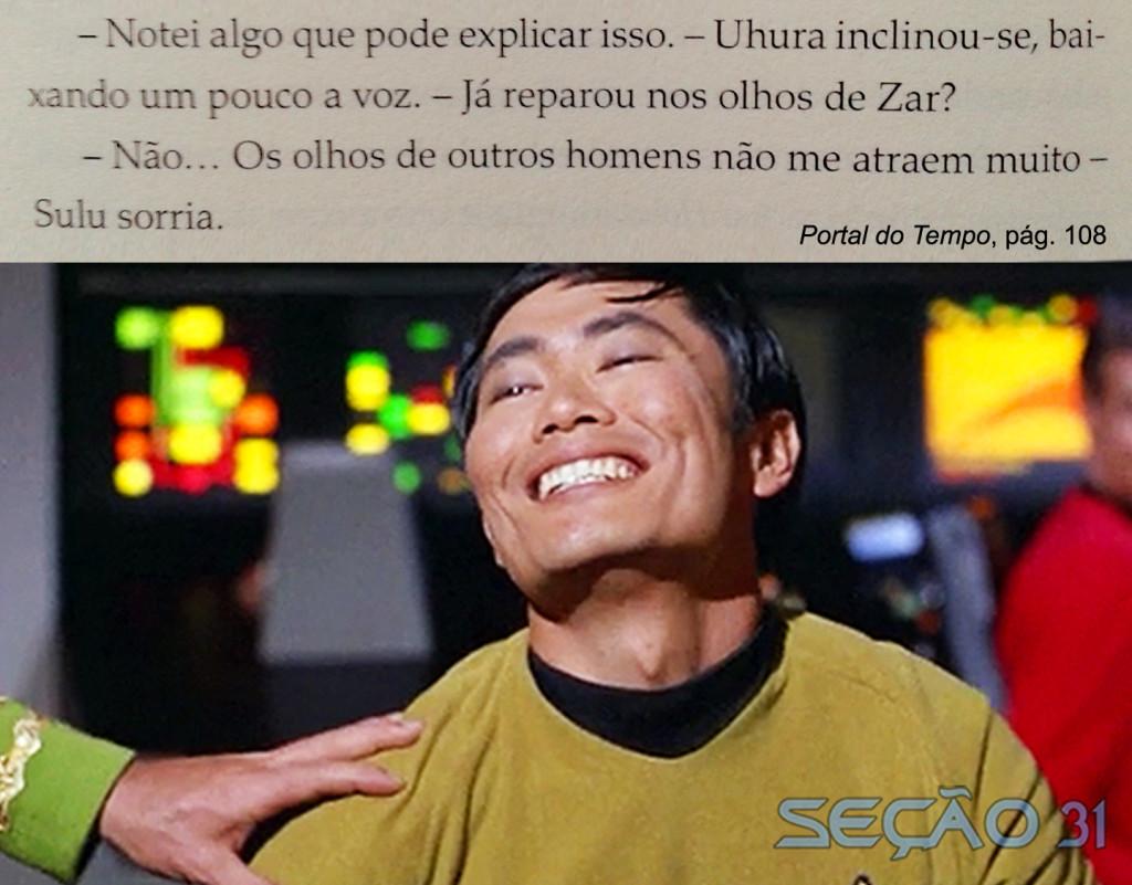 Sulu_meme