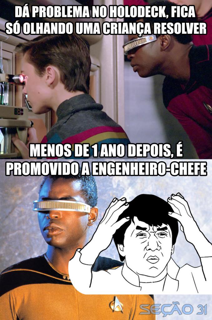 LaForge_meme copy