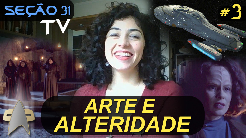 S31_TV_3_Arte_e_Alteridade