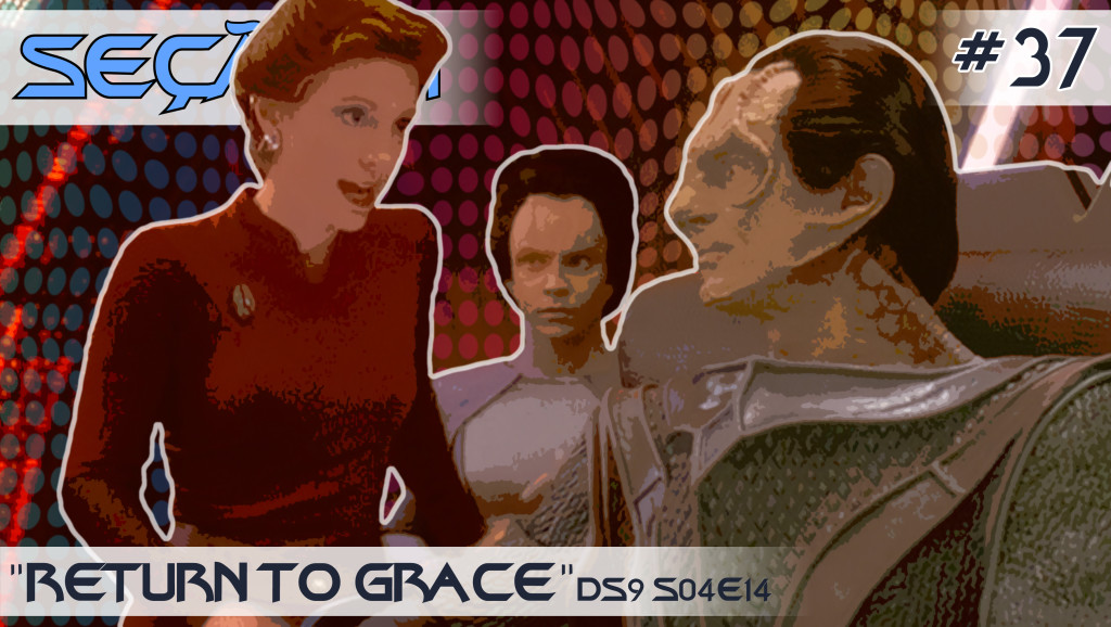 S31_37_Return_To_Grace
