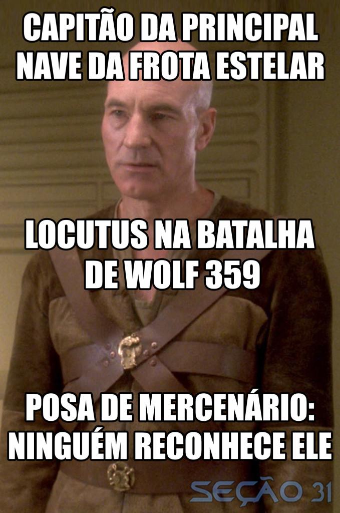 Galen_Picard_Meme
