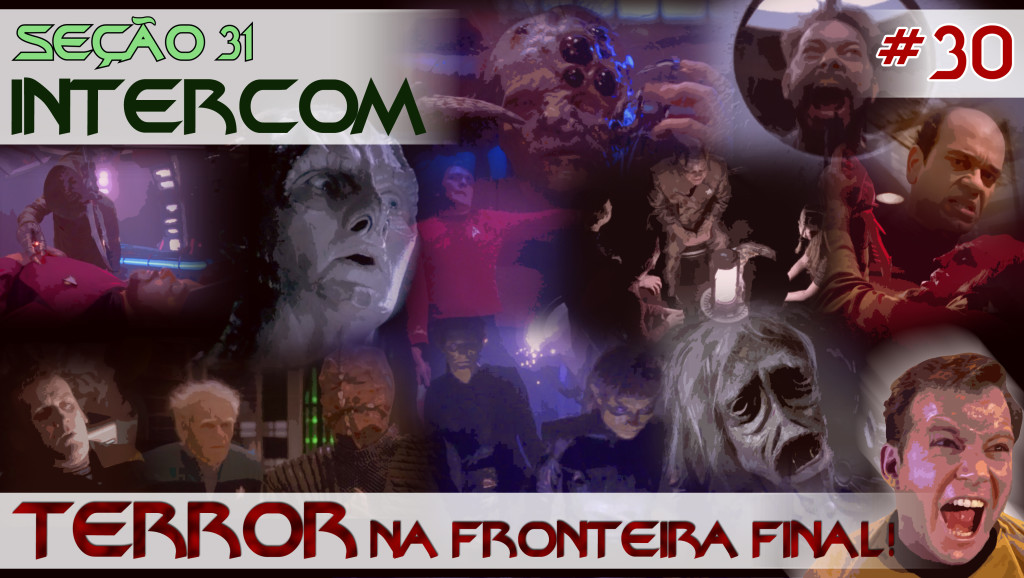 S31_INTERCOM_30_Terror_na_Fronteira_Final