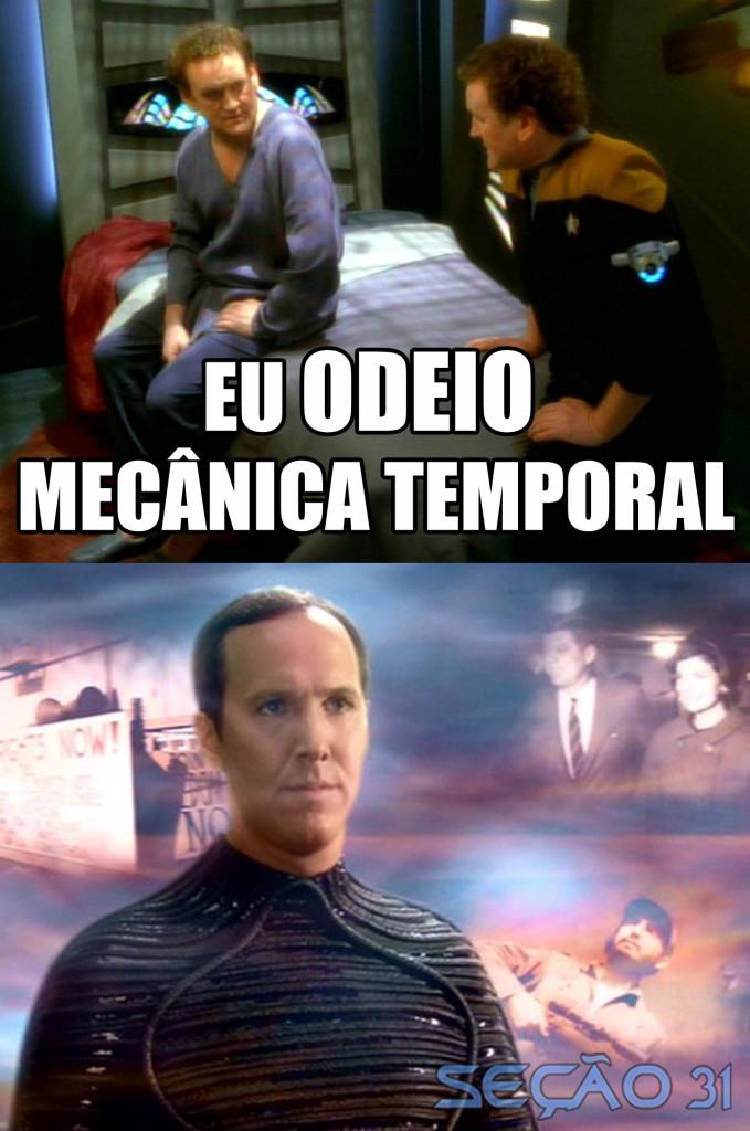 Two_Obriens_Meme