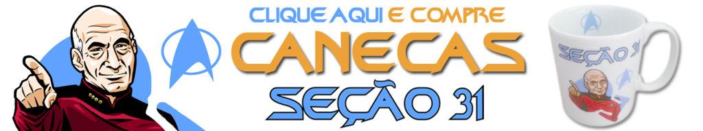 S31_Bannner_Canecas_site