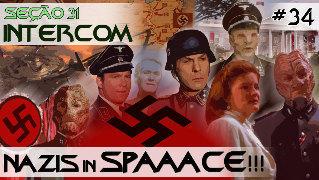 S31_INTERCOM_34_Nazis_in_SPAAACE