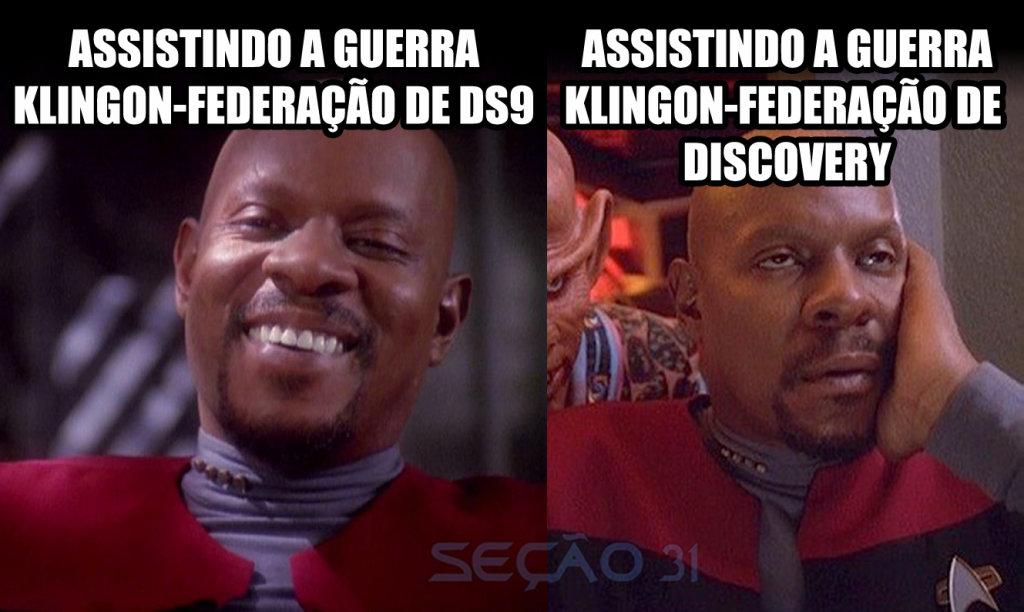 Sisko_Disco